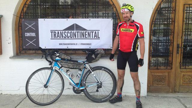 transcontinental_1